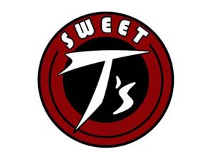 Sweet T's Homestyle Sports Grill & Bar