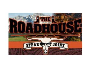 The Roadhouse Steak Joint