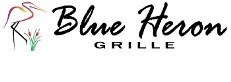 Blue Heron Grille