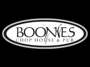 Boonies Chophouse and Pub
