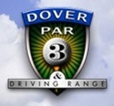 Dover Par 3 Golf and Driving...