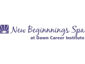 Get it half off new beginnings spa at dawn career for A new beginning salon
