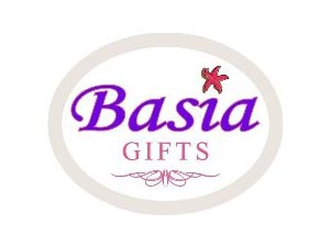 Basia Gifts