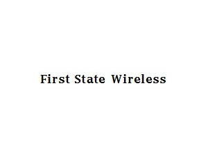 First State Wireless