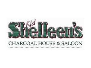 Kid Shelleen's Charcoal House and Saloon