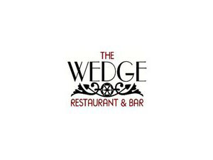 The Wedge Restaurant and Bar