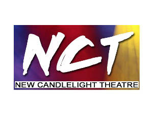 New Candlelight Theatre