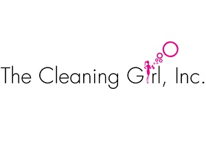 The Cleaning Girl, Inc.