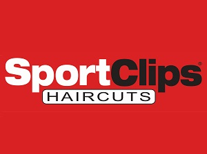 Sports Clips Dover