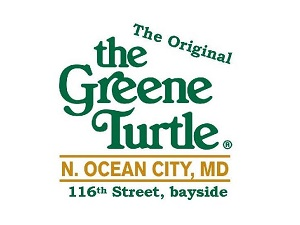 The Original Greene Turtle