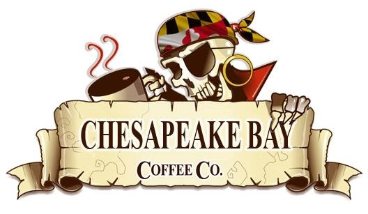 Chesapeake Bay Coffee Compan...