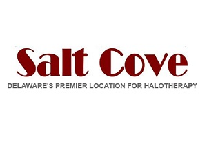The Salt Cove
