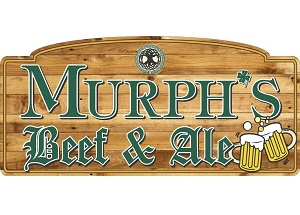 Murph's Beef And Ale