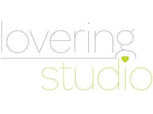 Lovering Studio