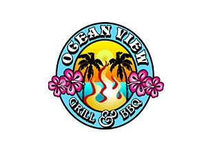 Ocean View Grill & BBQ