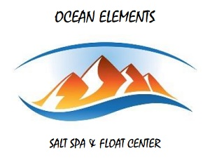 Ocean Elements Salt Spa & Fl...
