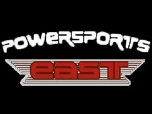 Powersports East