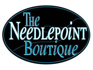 The Needlepoint Boutique